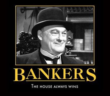 Do bankers always win?, From ImagesAttr