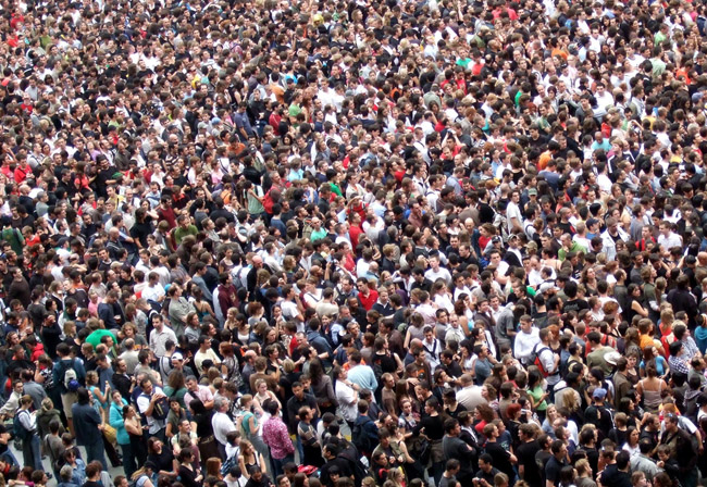 Social Issues Essay Topics Consequences Of Overpopulation Essays Have You Ever Thought What Would  Happen If The Worlds Population Increased  Essays On Pornography also Sample Proposal Essay Consequences Of Overpopulation Essays Coursework Academic Writing  Is Gatsby Great Essay