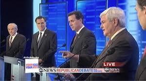 The dwindling Republican field, From ImagesAttr