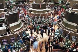 Wall Street, From ImagesAttr