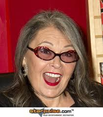 President Roseanne Barr?, From ImagesAttr