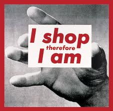 Consumer Identity, From ImagesAttr