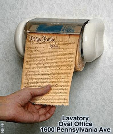 Does the Constitution stll matter?, From ImagesAttr
