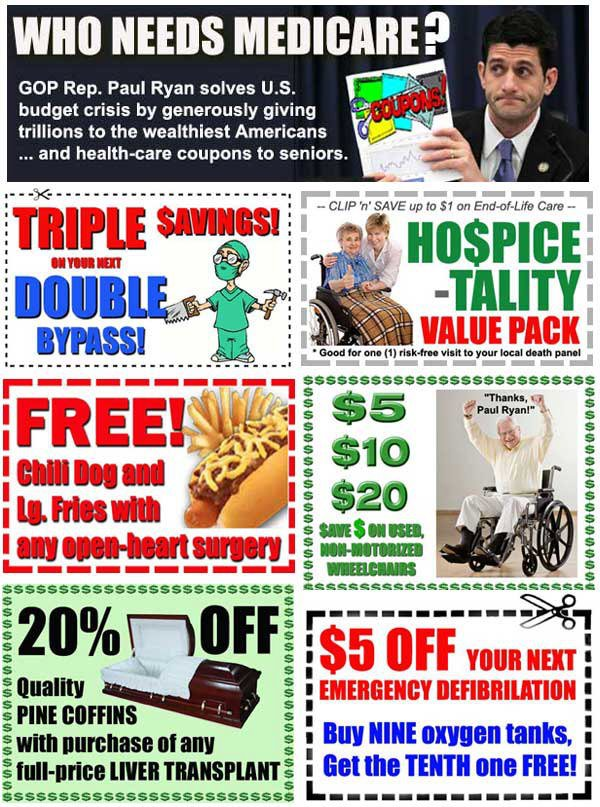 graphic relating to Ryans Printable Coupons referred to as Ryans coupon code : Coupon codes xmas city