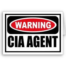 images CIA, From ImagesAttr
