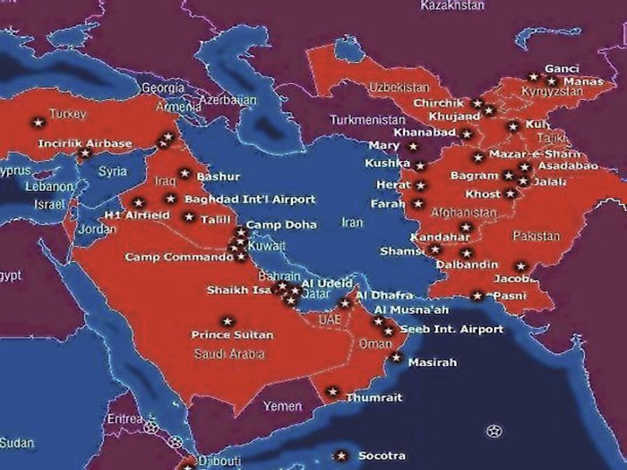 us-military-bases-in-the-middle-east-the
