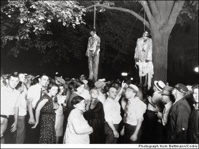 lynching_0