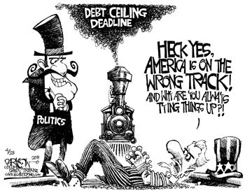 debt-ceiling.gif