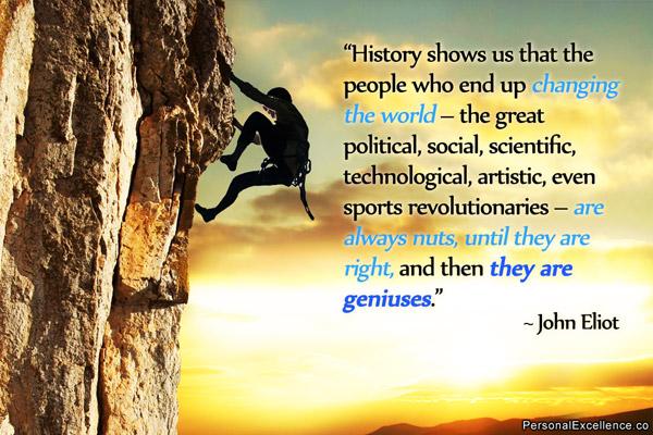 inspirational-quote-geniuses