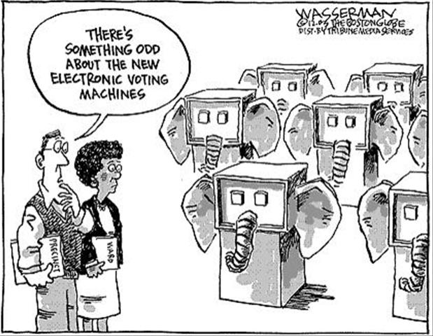 voting machines[3]