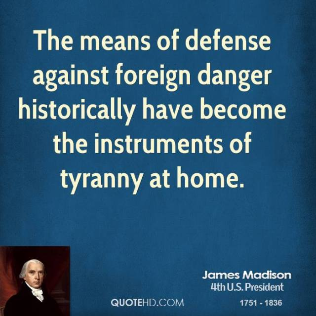 james-madison-president-the-means-of-defense-against-foreign-danger