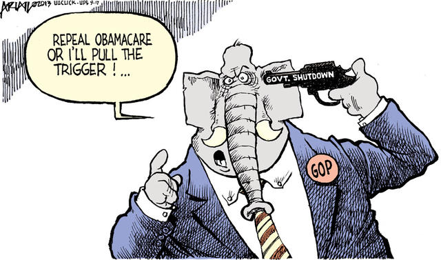 gop_shutdown_government