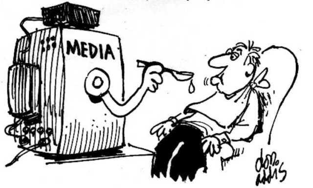 media-spoonfeeding-cartoon
