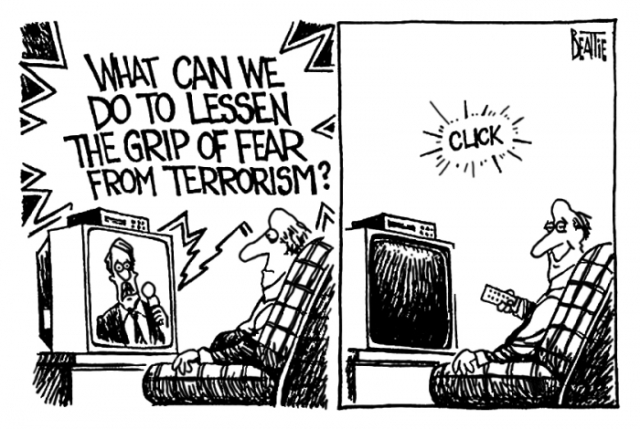 less-fear-of-terrorism
