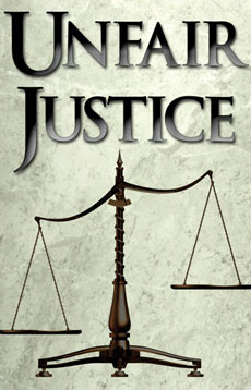 Unfair Justice, From ImagesAttr