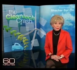 60Minutes_CleanTechCrash_LesleyStahl_010513_med