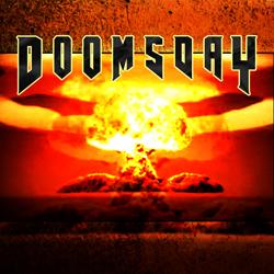 doomsday250