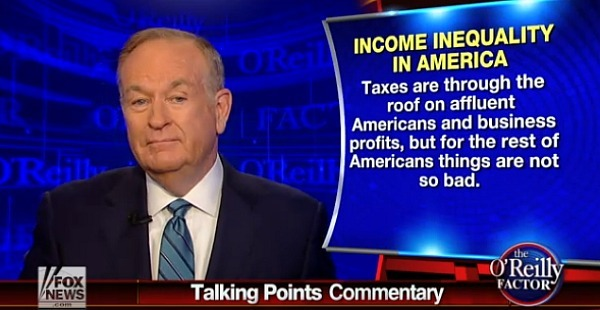 OReilly-Inequality