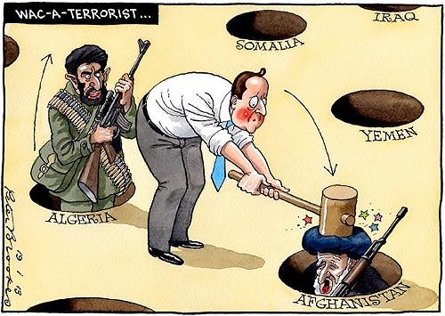 wac-a-terrorist