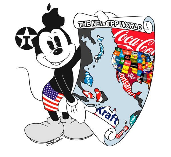 WikiLeaks-TPP-Investment-Cartoon