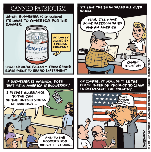 cannedpatriotism800