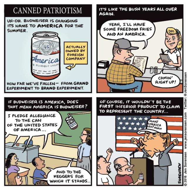 cannedpatriotism800