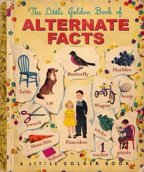 altern-facts