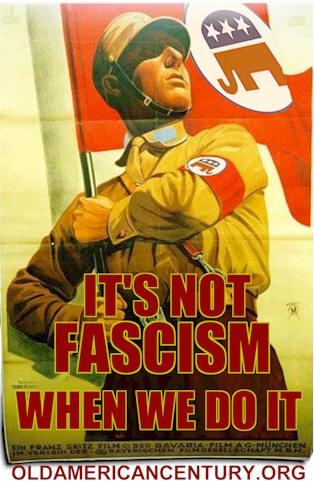 fascis1