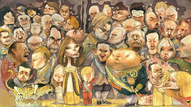 trump-court