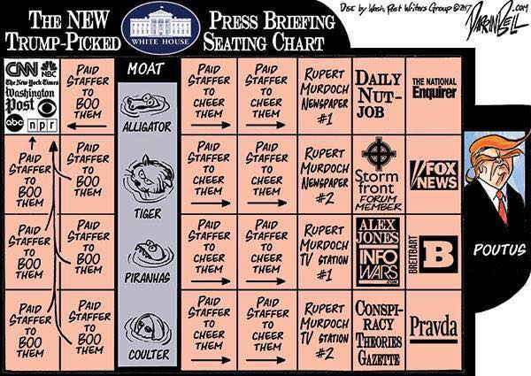 trump-press-briefing-seating-chart