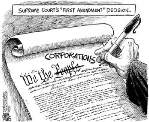 1acartoon-corporations-constitution