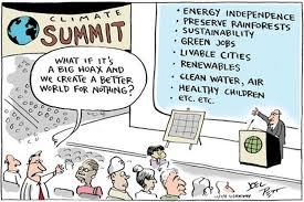 climate2