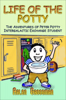 Peter Potty ebook