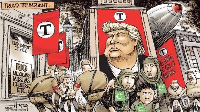 fascism2